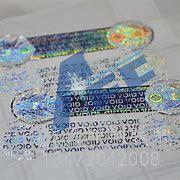 石家庄手机贴纸防伪标签,购买二维码防伪标签可以为公司的产品带来更多的优势。