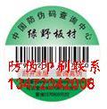 居不可无竹 教你选购竹地板打造文雅家,电器产品防伪标签查询办法。